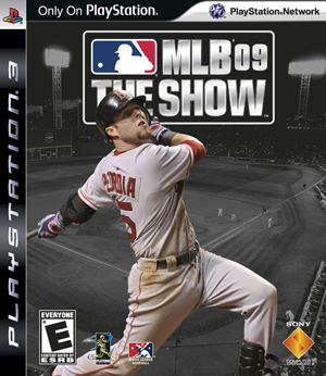 EB_MLB09_PS3_Cover