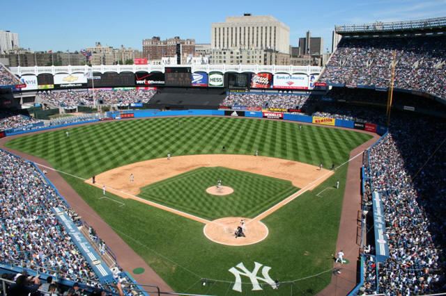 New-yankee-stadium