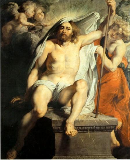 Jezus_herrezen