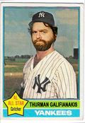 76T_Thurman_Galifianakis