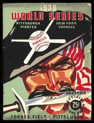 1938_Series_medium