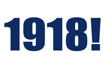 19182