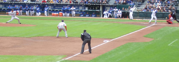 First_pitch