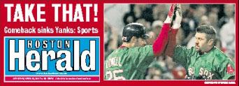 Herald_front