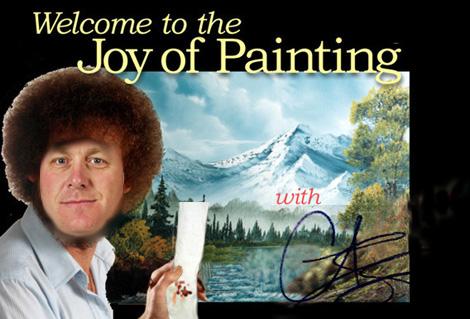 Schill_painting