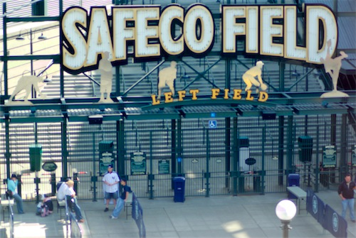 Safeco4_1