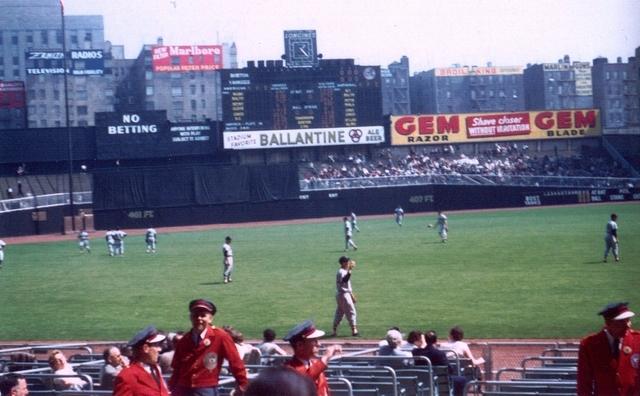 Stadiumapril2319552