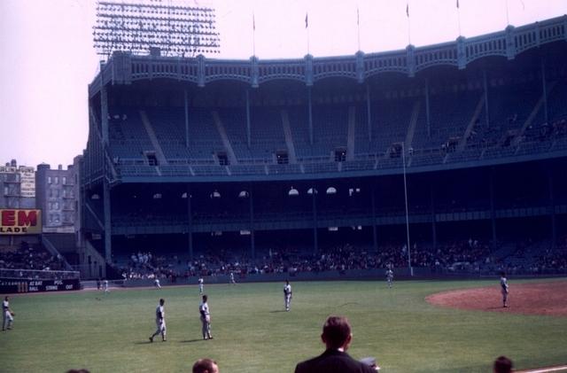 Stadiumin19551
