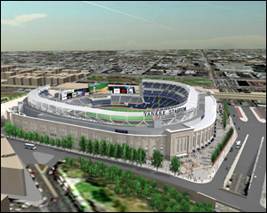 New_stadium_bird