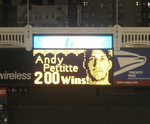 Andy200