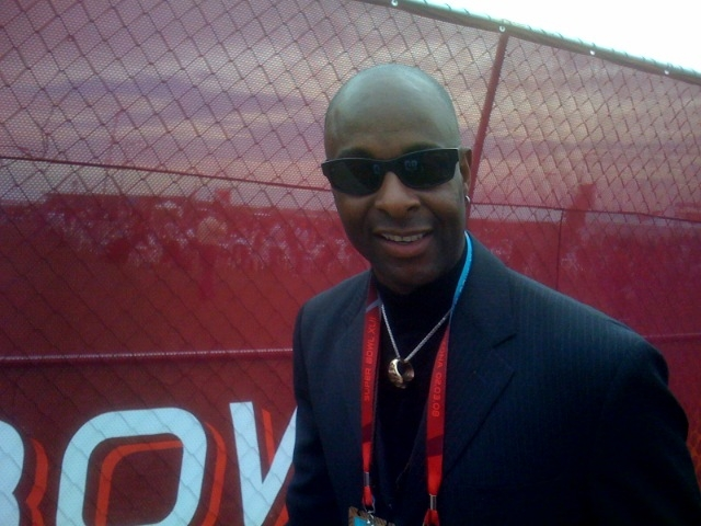 Super_bowl_jerry_rice_2