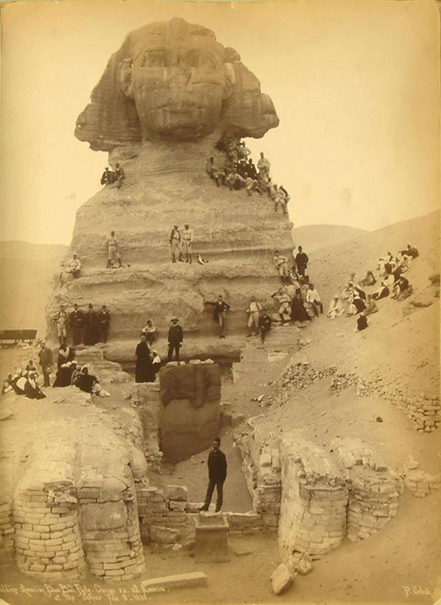 Sphinxa