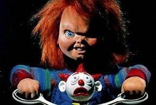 Chucky331_2