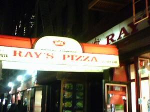 Rays3
