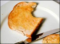 _40733758_toast203