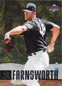 Farnsworthcard