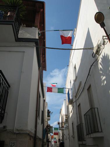 Polignanoflags_1