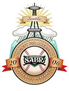 Sabr36_logothumb_1