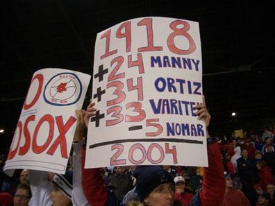 Sox_beat_yanks_007