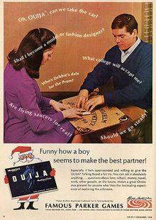 Ouija_board_ad_1968_3