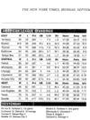 Standings_1